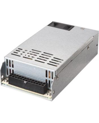 SEASONIC zasilacz 250W SS-250SU 80+ Flex ATX v1.0