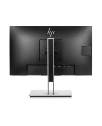 HP LCD E223 21.5 1920x1080, panel IPS w/LED micro-edge, jas 250 cd/m2, 1000:1, 5 ms g/g, VGA, DP 1.2, HDMI 1.4, USB3.0