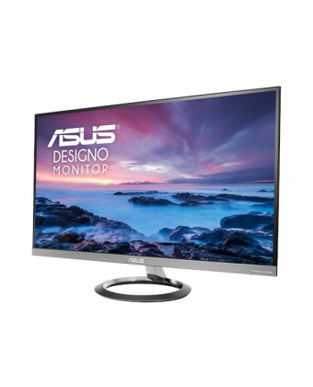 Monitor Asus MZ27AQ 27inch, IPS, WQHD, HDMI/DP