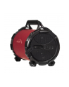 GreenBlue Audiocore AC880 Głośnik bazooka, bluetooth, FM, karta microSD, bordowy, 2000mAh - nr 14