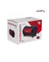 GreenBlue Audiocore AC880 Głośnik bazooka, bluetooth, FM, karta microSD, bordowy, 2000mAh - nr 2
