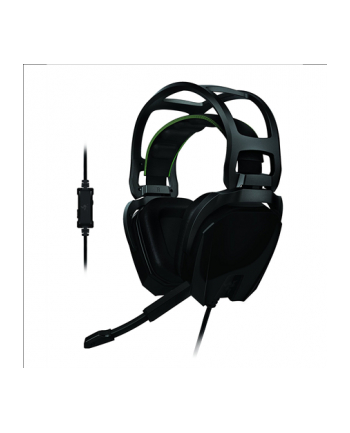 Słuchawki Gamingowe z mikrofonem RAZER Tiamat 2.2 V2