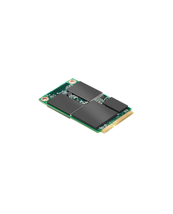 Cisco Systems Cisco 200GB SATA Solid State Disk for ISR 4300 routers