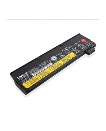 Lenovo ThinkPad battery 61+ (6 cell) (P51s,T470,T570)