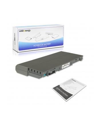 Whitenergy bateria do laptopa Dell Latitude E6400  11.1V Li-Ion 8800mAh