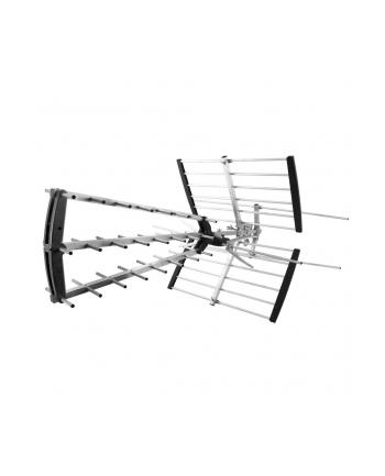 ESPERANZA EAT105 Zewnętrzna Antena DVB-T LTE - XL