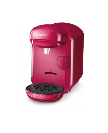 Bosch TAS1401 Tassimo Vivy 2 - pink