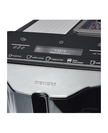Siemens TI303503DE EQ.3 s300 - titan/black