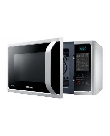 Samsung MC28 H5013AW/EG