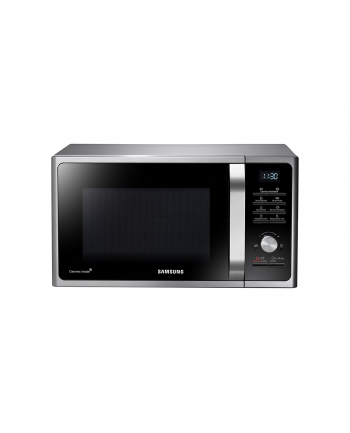 Samsung MS28 F303TAS/EG