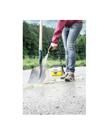 Kärcher Mobile Outdoor Cleaner OC 3