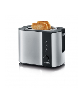 Severin Toaster AT 2589