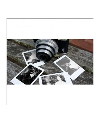 Fujifilm Wkłady ColorFilm Instax Mini MONOCHROME 10/PK