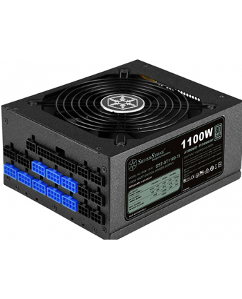 SilverStone SST-ST1100-TI - 1100W