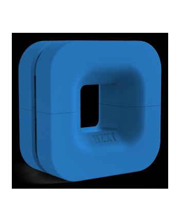 NZXT Puck Blue