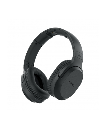 Sony MDR-RF895RK black Funk Wireless