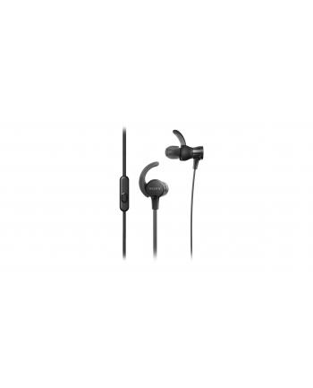 Sony MDR-XB510ASB black IN EAR