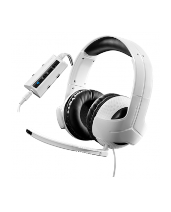 Thrustmaster Y-300CPX - white