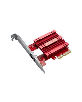 ASUS XG-C100C - 10Gbit/s