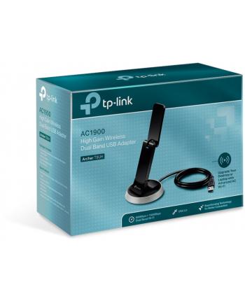 TP-Link Archer T9UH USB 3.0/AC1900