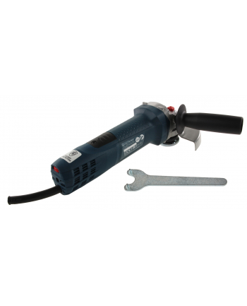 Bosch Angle GWS 7-115 E blue - 0601388203