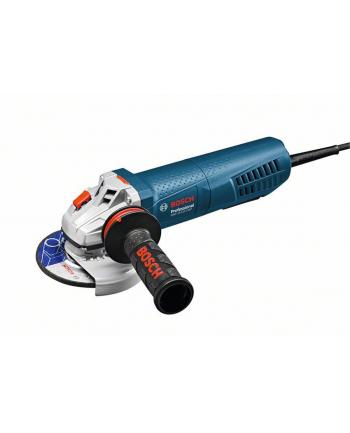 Bosch Angle GWS 15-125 CIEP blue - 0601796202