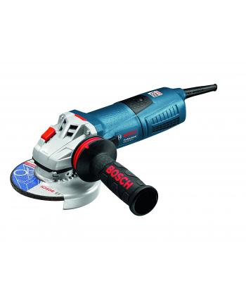 Bosch Angle GWS 13-125 CI blue - 060179E002