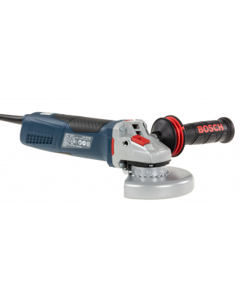 Bosch Angle GWS 17-125 CIE blue - 060179H006