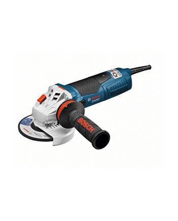 Bosch Angle GWS 17-125 CIEX blue - 060179H106