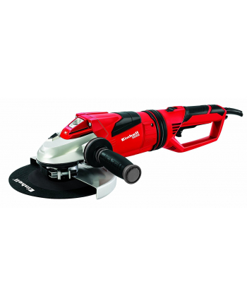 Einhell Angle TE-AG 230 red