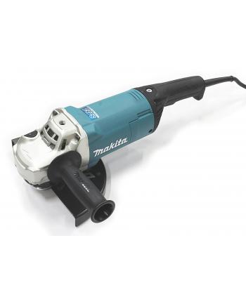 Makita Angle GA9061RF 230mm 2200 - GA9061RF