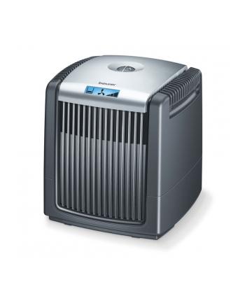 Nawilżacz i oczyszczacz powietrza BEURER LW 220 C