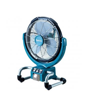 Makita DCF300Z - blue