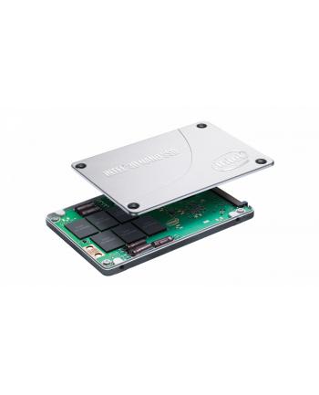 INTEL Server Intel® SSD DC P4501 Series (4TB, 2.5in PCIe 3.1 x4, 3D1, TLC) 7mm