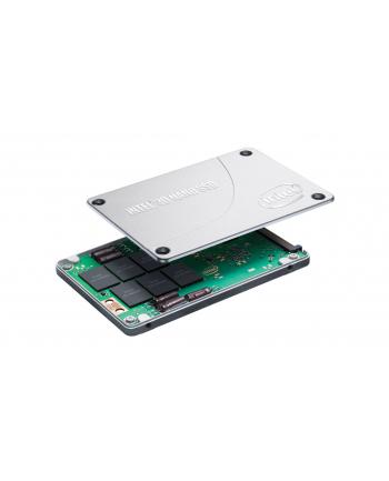 INTEL Server Intel® SSD DC P4501 Series (500GB, 2.5in PCIe 3.1 x4, 3D1, TLC) 7mm