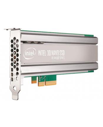 INTEL Server Intel® SSD DC P4500 Series (4TB, 1/2 Height PCIe 3.1 x4, 3D1, TLC)