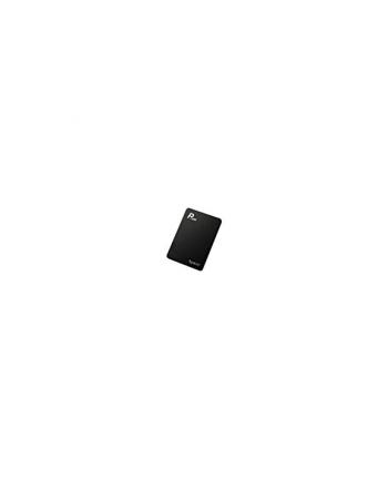 Apacer AS510S 128 GB - SSD - SATA - 2.5
