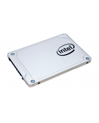INTEL Server Intel® SSD 545s Series (128GB, 2.5in SATA 6Gb/s, 3D2, TLC) Retail Box