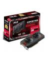 Karta graficzna ASUS RX570 4GB DVI-D,HDMI,DP,Active - nr 13