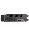 Karta graficzna ASUS RX570 4GB DVI-D,HDMI,DP,Active - nr 16