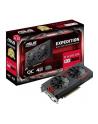 Karta graficzna ASUS RX570 4GB DVI-D,HDMI,DP,Active - nr 33