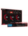 Karta graficzna ASUS RX570 4GB DVI-D,HDMI,DP,Active - nr 39
