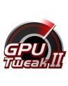Karta graficzna ASUS RX570 4GB DVI-D,HDMI,DP,Active - nr 41