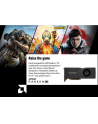 Karta graficzna ASUS RX570 4GB DVI-D,HDMI,DP,Active - nr 42