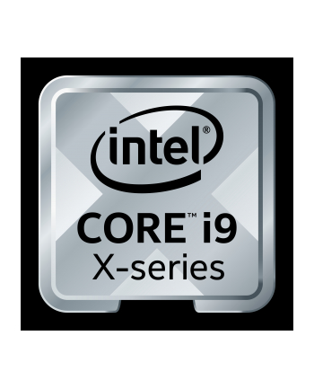Intel Core i9-7940X 3,1 GHz (Skylake-X) Sockel 2066 - boxed