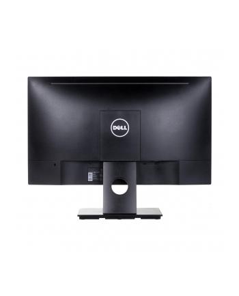 Monitor DELL 23.8'' E2418HN (210-AMNV) IPS Full HD, 8ms, 250cd/m2, 1000:1, 16.7M