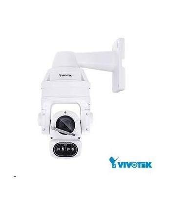 Vivotek SD9366-EHL, profesjonalna kamera szybkoobrotowa, IR 150m, 30x zoom, WDR, -40 do 55°C, IP66