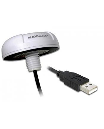 NaviLock NL-8022MU - 62532
