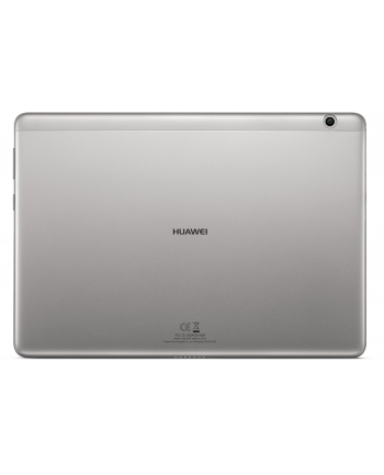 Huawei MediaPad T3 LTE - 9.6 - 16GB - Android - grey