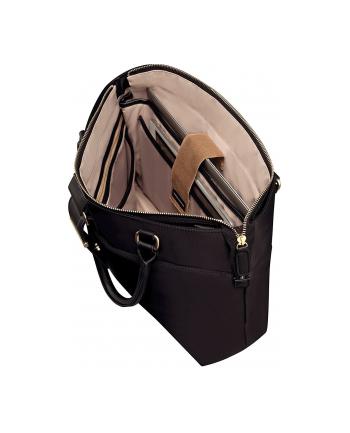 Wenger Ana Womens Shoulder Bag 16 - black